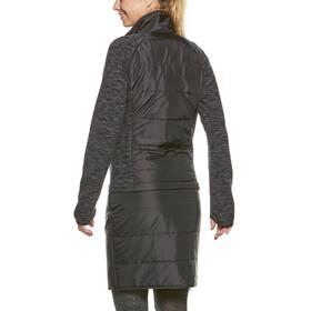Tatonka Carli Skirt Women black